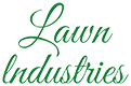 Lawn Industries Logo